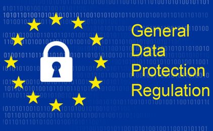 Catholic Church records may be inspected over GDPR concerns